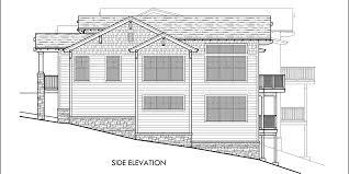 craftsman duplex house plans luxury duplex house plans