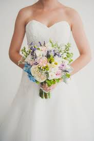 wedding flowers brisbane 98 best buques images on bridal bouquets marriage and