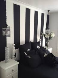 Black And White Bedroom With Grey Walls Black And White Bedroom Fallacio Us Fallacio Us