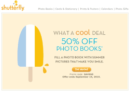 shutterfly coupons for november 2017