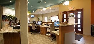 Custom Office Cabinets Custom Wood Office Furniture U0026 Cabinets Il In Wi