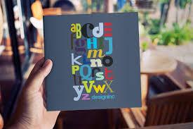 home based graphic design jobs uk home p 28 jpg