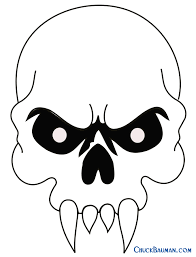 easy cool skull drawings free download clip art free clip art