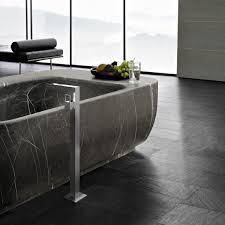 駘駑ents de cuisine ikea 駘駑ent haut salle de bain 56 images indogate com carrelage