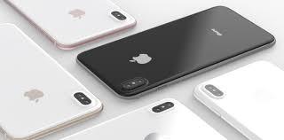 apple design archives the deep vibration