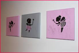 cadre chambre bébé fille 24 superbe image cadre chambre bébé inspiration maison cuisine
