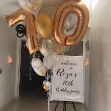 balloon delivery riverside ca balloon celebrations 184 photos 109 reviews balloon services