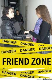 Danger Zone Meme - danger danger danger friend zone by mustapan meme center