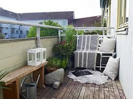 balkon design 77 praktische balkon designs coole ideen den balkon originell