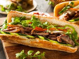 best international cuisine best sandwiches around the from banh mi to zapiekanka condé