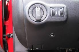 Dodge Dart 2014 Interior Interior 2013 Dodge Dart Sxt Rallye Long Term Road Test