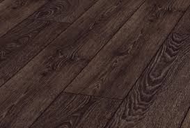 pavimenti laminati pvc pavimenti pvc opinioni pavimenti in pvc effetto legno opinioni