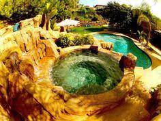 bluewater vacation homes la jolla panorama san diego