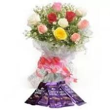 send roses online flower delivery send flowers online flowers online florist