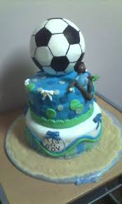 fairyfield cake art and tasty treats baby shower cakes
