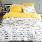 perfect yellow duvet covers double 48 for cotton duvet cover with