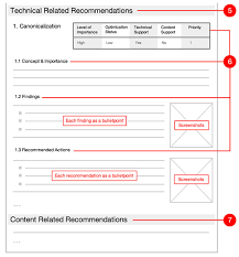 case report template police report template offense incident