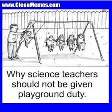 Science Teacher Meme - science teacher play date clean memes