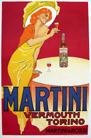 vermouth martini picture this g1336 martini vermouth torino