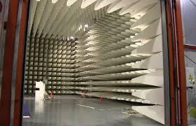 best way to sound proof a bedroom car audio diymobileaudio