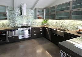 100 unfinished kitchen cabinets los angeles 100 already