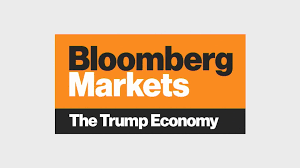 bloomberg markets the trump economy 7 19 u2013 bloomberg