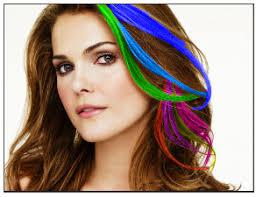 cutting hair so it curves under blender fur hair development suggestions blender community