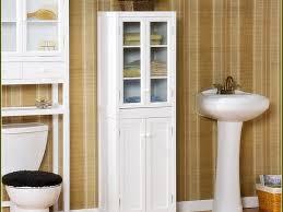 Corner Medicine Cabinet Lowes by Bathroom Walmart Bathroom Vanity 33 Bathroom Shelving Units