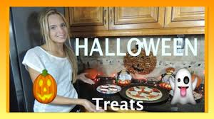 Halloween Quick Snacks Diy Halloween Treats Quick And Easy Halloween Recipes Halloween