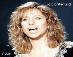 Barbra Streisand Meme - best barbra streisand meme barbra streisand s find share on giphy