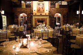 small wedding venues nj new jersey unique wedding locations for your wedding
