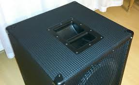 Diy Bass Cabinet Show Your Diy Cabs Page 11 Talkbass Com