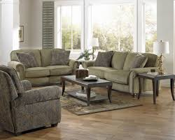 furniture showroom hainje u0027s home furnishers alabama