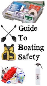 72 best tips and tricks images on pinterest boating tips