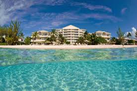 Best Place To Buy Beach House Buying Property In Cayman