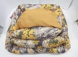 Tempur Pedic Dog Bed Cool Dog Bed Insert Replacement Dog Bed Replacement Mattress Dog