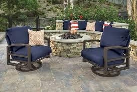 Tropitone Patio Chairs Tropitone Furniture Company Irvine California Facebook 14