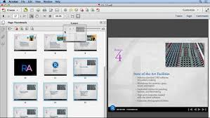 indesign presentation templates pacelle info