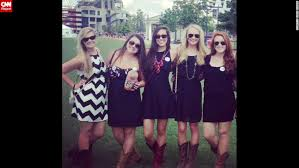 womens boots usc for southern football fans it s high fashion cnn