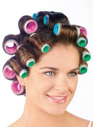 pageant curls hair cruellers versus curling iron the 25 best curls with rollers ideas on pinterest afro hair
