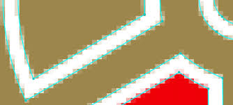 tutorial vector magic desktop edition vector magic convert jpg png images to svg eps ai vectors