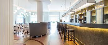 comi cuisine dining south miami hotel como metropolitan miami