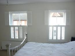 home depot interior shutters shutter blinds lowes fascinating plantation blinds home depot