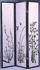 Pier 1 Room Divider by Room Dividing Screens Pier 1 Room Divider Screen Panel Bambo