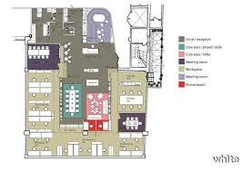 Autodesk Offices Stockholm Office Snapshots Floor Plan Design Autodesk