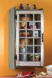 Kitchen Cabinet Salvage Salvaged Window Cabinet Front Kitchen Will Be Outfitted With A