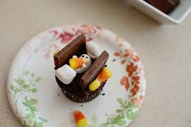 cupcake decorating savvy sassy