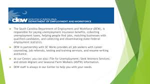 Jobs And Resume by Sc Works Upstate Bringing Employers U0026 Job Seekers Together