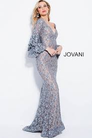 prom dresses and designer prom gowns 2018 jovani