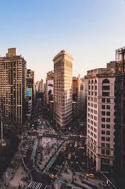 New York travel irons images 67 best flatiron building nyc images flatiron jpg